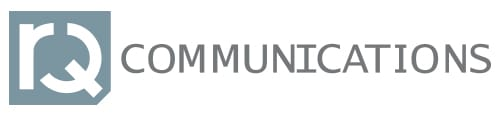 logo-rqcommunications-main