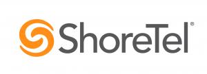 shoretel_logo