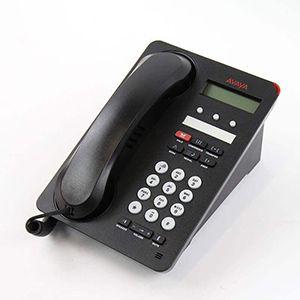 Avaya 1403 Digital Phone 700469927