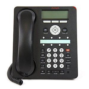 Avaya 1408 Text 700469851