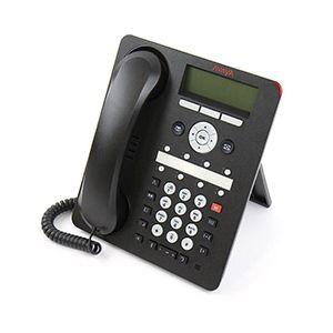 Avaya 1408 Global 700504841