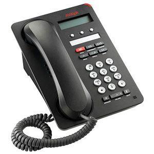 Avaya 1603SW-I IP Phone 700458524