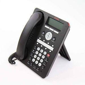Avaya 1608 IP Phone 700415557