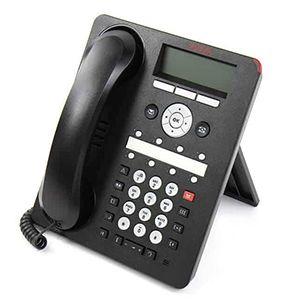 Avaya 1608-I IP Phone Global 700508260