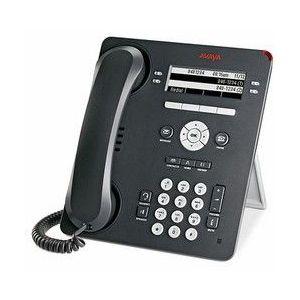 Avaya 9404 Digital Phone (700500204
