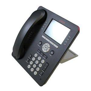 Avaya 9408 Digital Phone (700500205