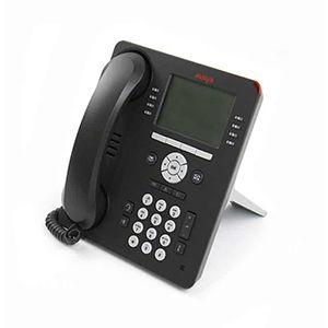 Avaya 9608G IP Phone 700505424