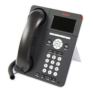 AVAYA 9620C IP PHONE DESCARGAR CONTROLADOR