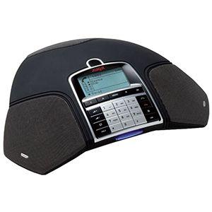 Avaya B159 Conference Phone 700501530
