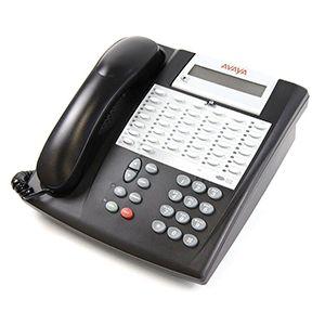 Avaya Partner 34D Series 2 Phone (700340227
