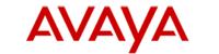 Avaya-logo-200x50