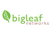 Bigleaf-Logo