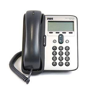 Cisco 7905G IP Phone (CP-7905G)