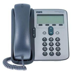 Cisco 7912G IP Phone (CP-7912G)
