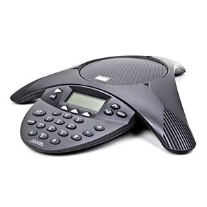 Cisco 7935 Conference Phone (CP-7935)