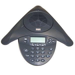 Cisco 7936 IP Phone (CP-7936)