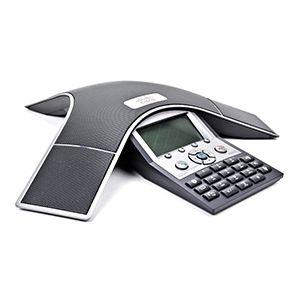 Cisco 7937G IP Phone (CP-7937G)