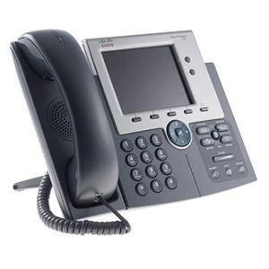 Cisco 7945G IP Phone (CP-7945G)