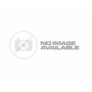 Nortel N0038381 Board For CallPilot 1002rp