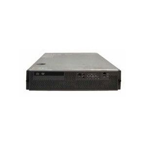 Nortel NTUB28DAE5 Server Bundle