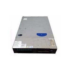Nortel NTUB73AAE5 CallPilot 5.0 1006r ELAN 96 MPU Server