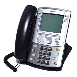 Nortel-1140e-IP-Phone-NTYS05AFE6-right