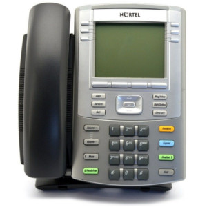 Nortel-1140e-IP-Phone-NTYS05AFE6