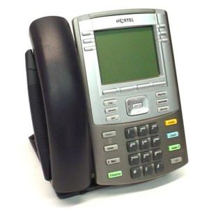 Nortel-1140e-IP-Phone-NTYS05BDE6-left