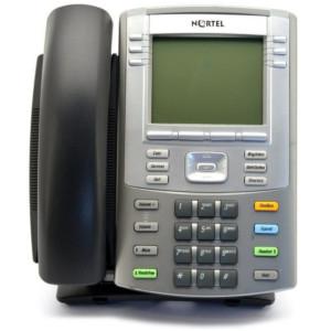 Nortel-1140e-IP-Phone-NTYS05BDE6