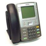 Nortel-1140e-IP-Phone-NTYS05BFE6-left