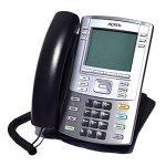 Nortel-1140e-IP-Phone-NTYS05BFE6-right