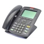 Nortel 1230 IP Phone NTYS20