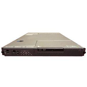 Nortel NTUB31AAE5 CallPilot 600R Rackmount Server V2