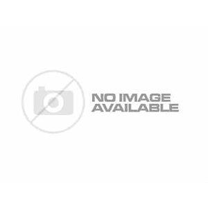 Nortel NTUB06BD CallPilot 2.0 702t Base H/W Package