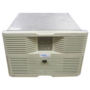 Nortel CallPilot 1002rp NTUB10AB Voicemail Servers