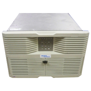 Nortel CallPilot 1002rp NTUB11AC Voicemail Servers