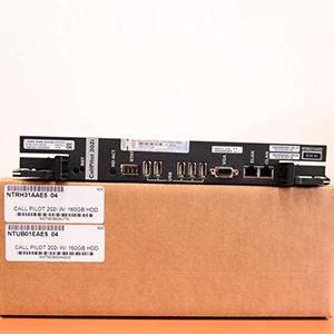 Nortel CallPilot 202i NTUB01EAE5 5.0 IPE Server-03