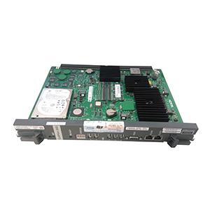 Nortel CallPilot 202i NTZE86OBE5 5.0 IPE Server-02