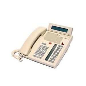 Nortel M2008 Hands Free NT9K08AB