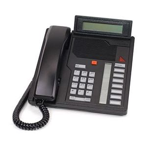 Nortel M2008 Hands Free w/ Display NT9K08AD