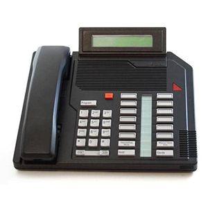 nortel m2616 display nt9k16ac35 telephone meridian rh rqcommunications com M2616 Wall Phone nortel meridian m2616 phone manual
