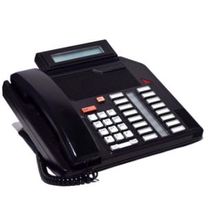 nortel m2616 display nt9k16ac35 telephone meridian rh rqcommunications com M2616 Handset Phone Wall Holder meridian phone m2616 user manual