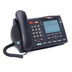 Nortel-M3904-NTMN34FB70-Meridian-Digital-Phone-2.jpg