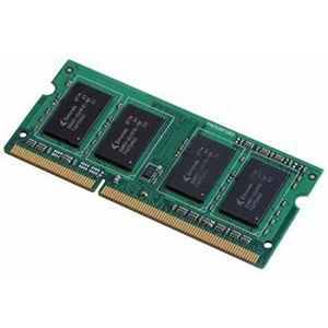 Nortel N0198586 1GB Memory for NTDW61BAE5 cards