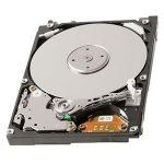 Nortel NTDW08AAE6 CPDC/CPMG 250GB  Blank Hard Drive Kit