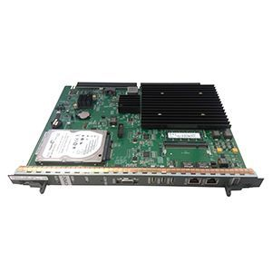 Nortel NTDW53BAE6 CS1000 Call Processor – Dual Core CPDC Small System