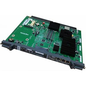 Nortel NTDW61BAE5 CS1000 CPPM Card 1.4 GHZ (ROHS)