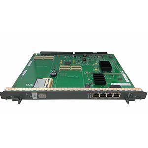 Nortel  MGC Media Gateway Controller w/ Daughter Card Flash