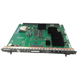 Nortel NTDW99 CPPM CARD