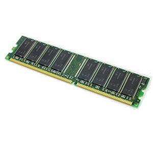 Nortel N0169822 CallPilot 202i IPE 512MB DRAM Memory Module